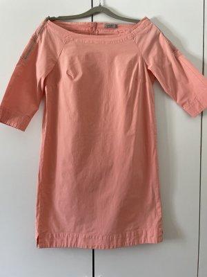 Tolles Kleid von Hunkydory in Gr. M