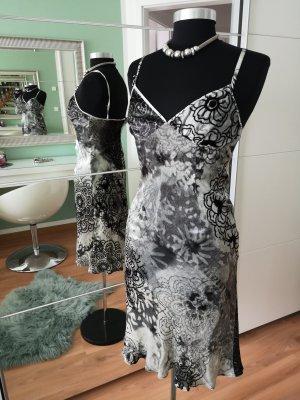 Tolles Kleid von John Galliano wie NEU!!!