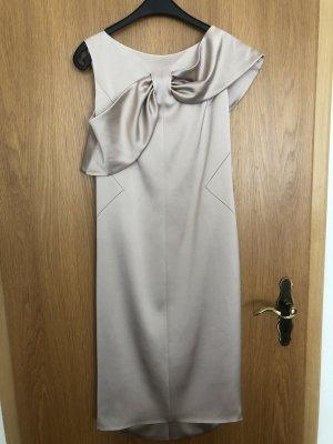 Tolles Kleid von Karen Millen