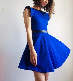 Tolles Kleid von Karl Lagerfeld