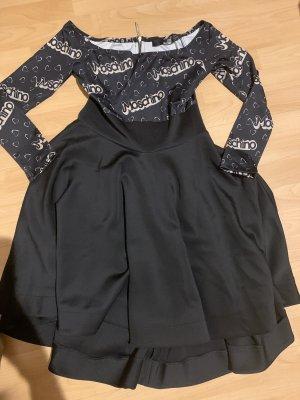 Tolles Kleid von Love Moschino gr.S