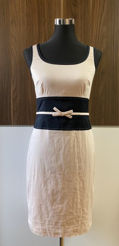 Tolles Kleid von LUISA SPAGNOLI