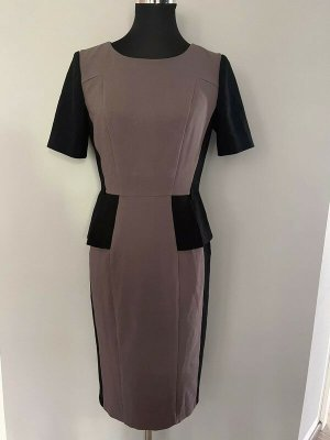 Tolles Kleid von M&S Collection, Gr. S