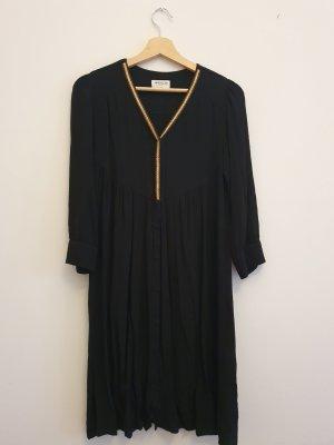 Tolles Kleid von Maison123