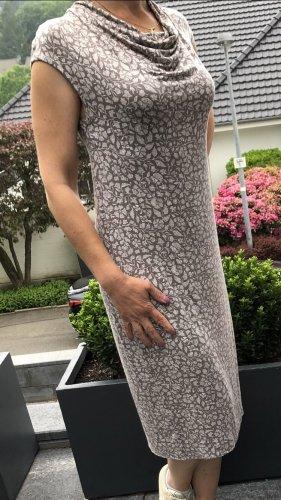 Tolles Kleid von Merona