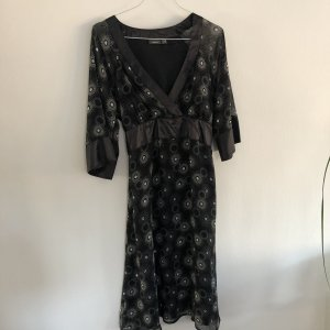 Tolles Kleid von Mexx