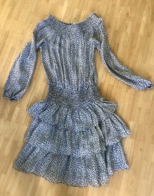 Tolles Kleid von Michael Kors