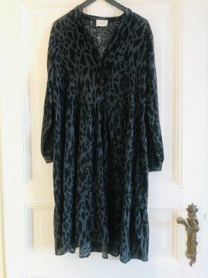 Tolles Kleid von Neo Noir XS