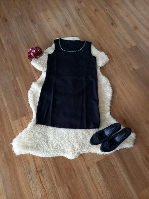 Tolles Kleid von Noisy May Gr. S