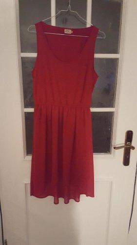 Tolles Kleid von Only Gr. 38