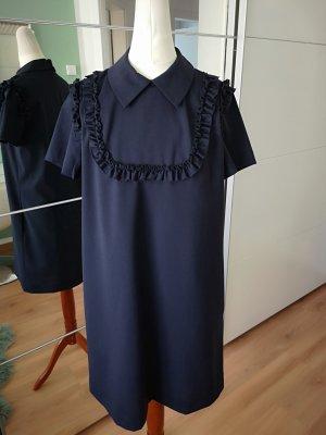 ✳️Tolles Kleid von Paul&Joe sister NEUwertig!✳️