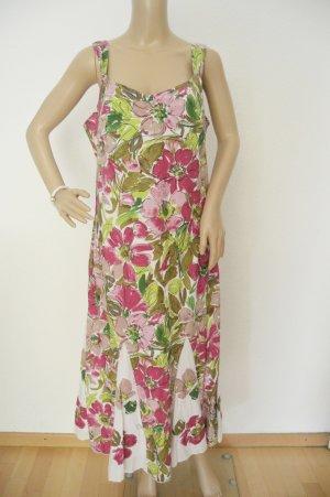 Tolles Kleid von Per Una gr.14r