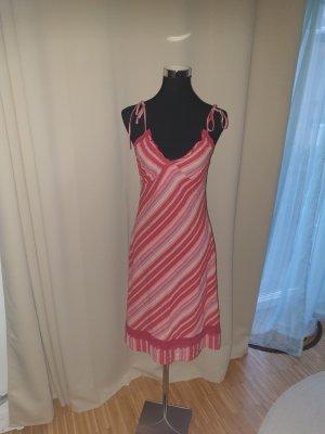 tolles Kleid von Promod