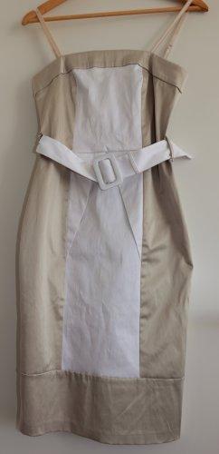 Tolles Kleid von Rinascimento-1Xgetragen.