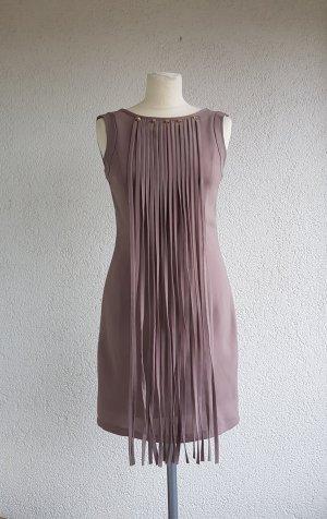 tolles Kleid von Rinascimento in Gr. S