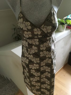 Tolles Kleid von S. Oliver, Größe 36, wie neu