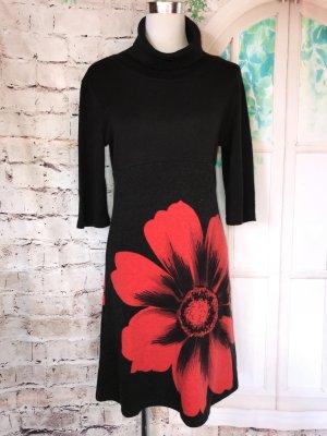 Tolles Kleid von SMASH !