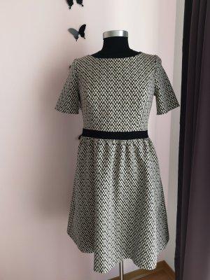Tolles Kleid von Taifun NEUwertig!!