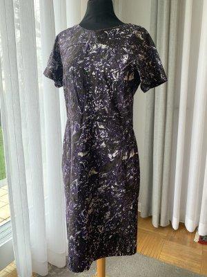 Tolles Kleid von Turnover