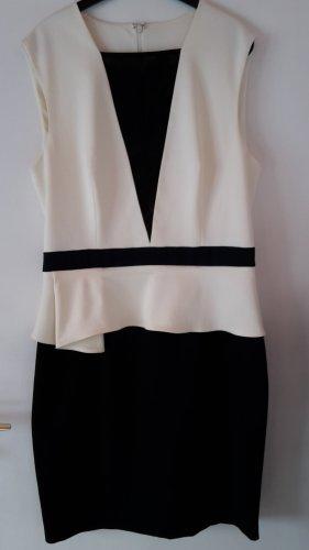 Tolles Kleid von Vakko Gr. 42