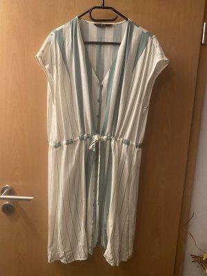 Tolles Kleid von Vera Moda Gr  38