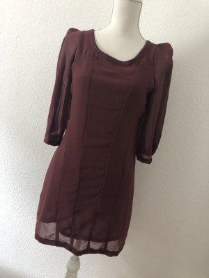 Tolles Kleid von Vero Moda 36 S