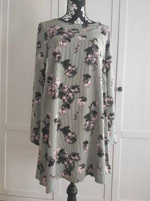 Tolles Kleid von VILA