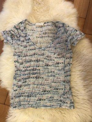 Tolles Kranger T-Shirt von Isabel Marant Étoile