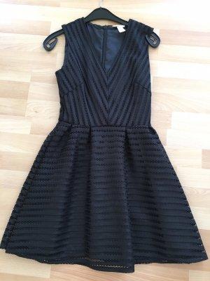 Tolles kurzes Kleid von H&M