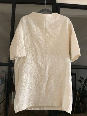 Tolles kurzes Kleid von Zara Basic.