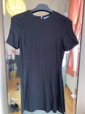 Tolles lässiges Kleid von &otherstories