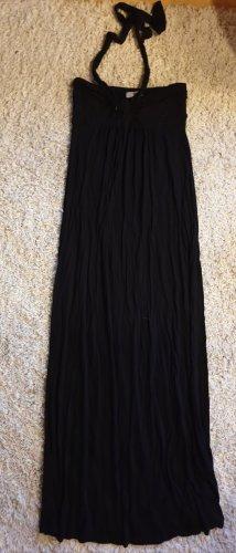 tolles langes Kleid