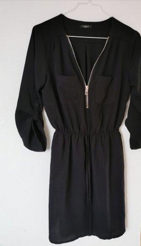 Tolles, leichtes Kleid von Colloseum in S