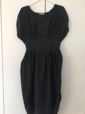 Tolles leichtes Kleid von Isabel Marant Étoile Gr. 2