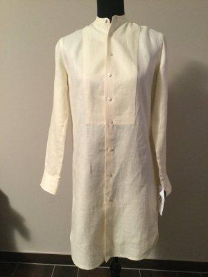 Tolles Leinenhemd Kleid von Ralph Lauren S Tunika