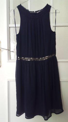 Tolles luftiges Kleid von Zara Gr. M