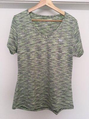 Manguun T-shirt multicolore