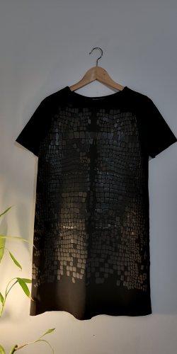 Tolles Minikleid von Zara
