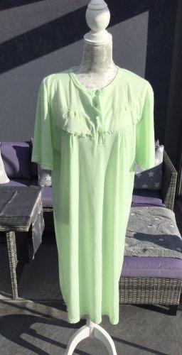 100% Fashion Pijama menta