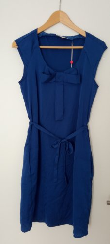 Tolles neues Kleid von Esprit in blau 36