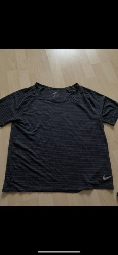 Tolles Nike t Shirt