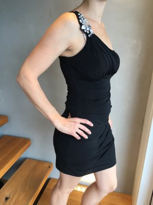 Tolles One shoulder Kleid