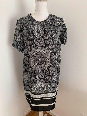 tolles Paisley Kleid von Mango