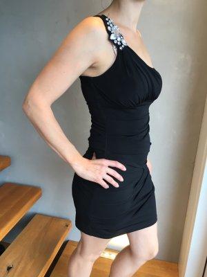tolles Party-Kleid
