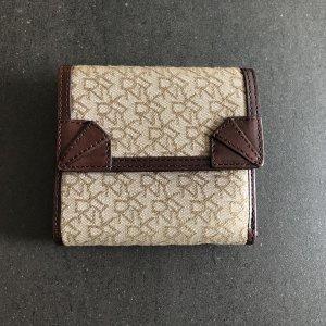 Tolles Portemonnaie DKNY