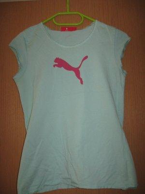 Tolles Puma Sport-Shirt