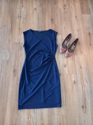 Tolles schlichtes Kleid von Esprit