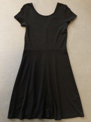 Tolles schwarzes Kleid von Esprit - super Zustand