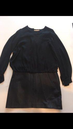 Tolles, schwarzes Kleid von Siste's