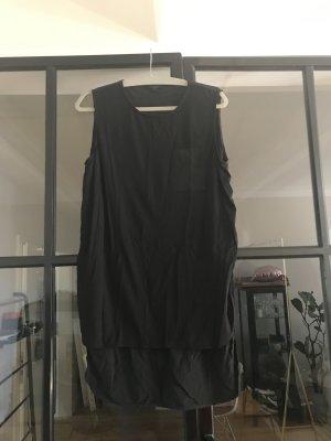 COS Blusa nero